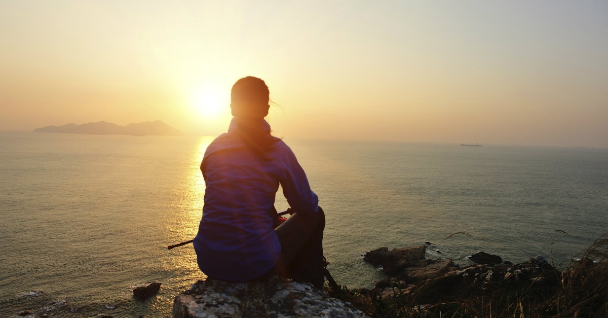28154-silence-woman-womansittingonrock-womansitting-hiking-nature-sunset.1200w.tn_