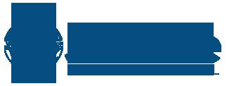 logowebsitedark